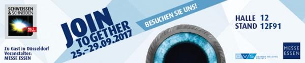 schweissen-amp-schneiden_12_12F91_E05870be5217563